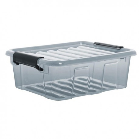 pojemnik plastikowy home box_gdm_727507_EAN_jpg.jpg