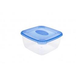 pojemnik plast team kwadratowy niebieski-gdm_726737_EAN_jpg.JPG