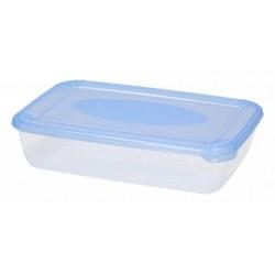 pojemnik plast team prostokątny niebieski_gdm_995843_EAN_jpg.jpg