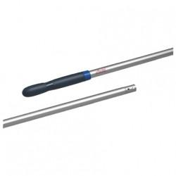 Kij aluminiowy Vileda Professjonal Contract_gdm_116720_EAN_jpg..jpg