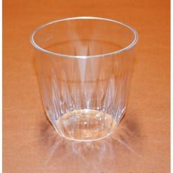 szklanka plastikowa_gdm_102304_EAN_jpg.jpg