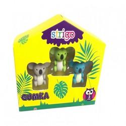 gumka zwierzatka koala_gdm_EAN_jpg.jpg