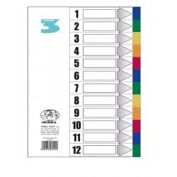 przekladki kolorowe tres _gdm_00121_EAN_Jpg.JPG