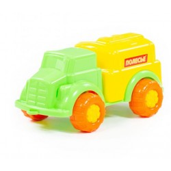 auto ciezarowe wader polesie_gdm_034700_ean_jpg.JPG