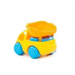 auto ciezarowe_gdm_016614_ean_jpg.JPG