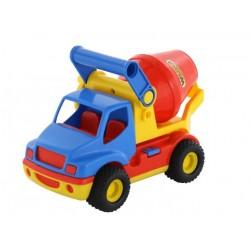 auto tenerowe betoniarka_gdm_009692_EAN_jpg.JPG