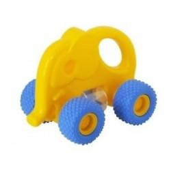 auto baby gripcar slonietko wader polesie_gdm_038241_EAN_jpg.jpg