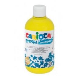 farba cariocca tempera 500 ml zolta_gdm_027032_EAN_jpg.JPG