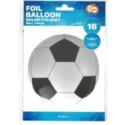 balon-foliowy-pilka-nozna-5902973120097-2-gdmpwb-pl.jpg