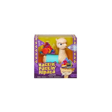 gra edukacyjna paki alpaki_gdm_774047_EAN_jpg.jpg