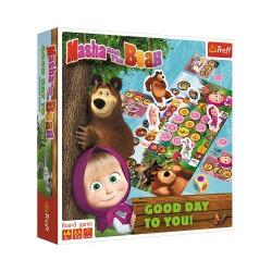 gra edukacyjna trefl good day to you_017847_EAN_jpg.jpg