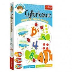 gra edukacyjna trefl cyferkowo_gdm_017991_EAN_jpg.JPG