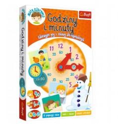 gra edukacyjna trefl godziny i minuty_gdm_018004_EAN_jpg.JPG