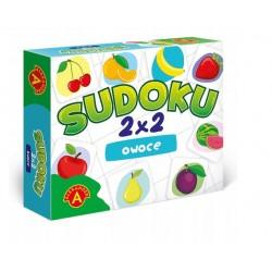 gra edukacyjna aleksander sudoko_gdm_022656_EAN_jpg.JPG