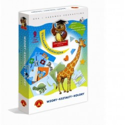 gra edukacyjna aleksander wory ksztalty kolory_013207_ean_jpg.JPG