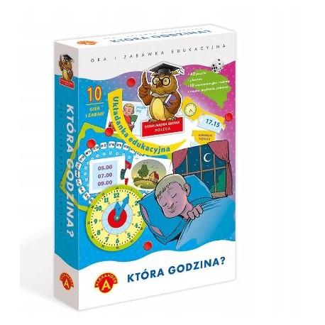 gra edukacyjna alexander ktora godzina_gdm_013214_EAN_jpg.JPG