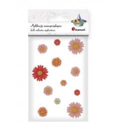 kwiatki samoprzylepne titanum_gdm_719619_EAN_jpg.JPG