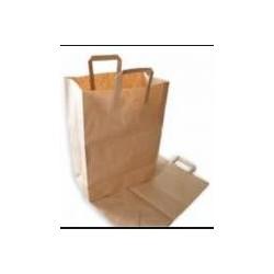 torba papierowa brazowa.JPG