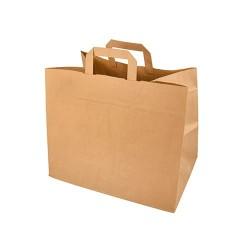 torba-papierowa-mała-z-uchem-2000000905976-gdmpwb-pl.jpg