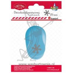 dziurkacz dekor titanum platek sniegu_gdm_728703_EAn_jpg.jpg
