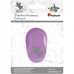 dziurkacz dekoracyjny titanum aniolek_gdm_726785_EAN_jpg.jpeg