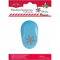 dziurkacz dekoracyjny titanum platek sniegu_gdm_728673_EAN_jpg.jpeg