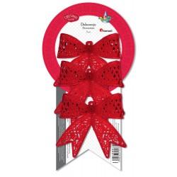 dekoracja titanum kokarda czerwona_gdm_EAN_jpg.jpeg