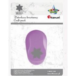 dziurkacz dekoracyjny titanum kwiatek_gdm_728611_EAN_jpg.JPG