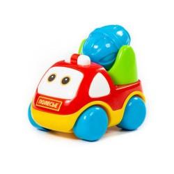 auto ciezarowe bibi betoniarka seva_gdm_079367_EAN_jpg.jpg