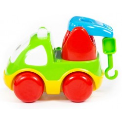 auto ciezarowe bibi dzwig_gdm_079374_EAN_jpg.JPG