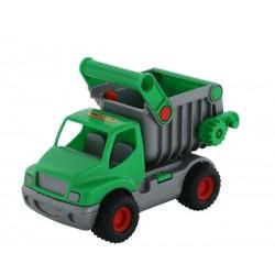 auto ciezarowe wywrotka cons truck wader polesie zielone_gdm_010575_ean_jpg.JPG