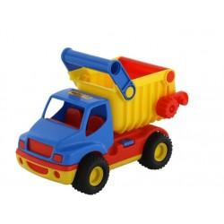 auto ciezarowe wywrotka cons truck wader polesie_gdm_009654_EAN_jpg.JPG