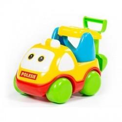 auto ciezarowe bibi koparka tema_gdm_079381_EAN_jpg.jpg