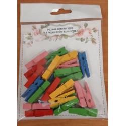 spinacze drewniane artedi kolor mix_904602_EAN_jpg.JPG