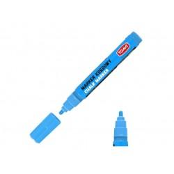 marker kredowy toma niebieski_gdm_292117_ean_jpg.JPG