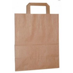 torba papierowa szara.JPG