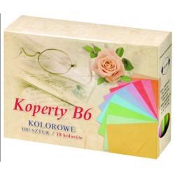 KB6 OG2.PNG