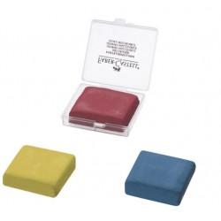 gumka do mazania faberr castel kolor mix_gdm_ean_jpg.JPG