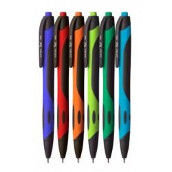 Długopis automatyczny Tori_gdm_KD913-NM.jpg