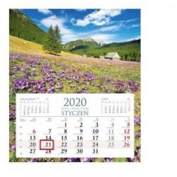 kalendarz jednodzielny gory_gdm_km1gory_ean_jph.JPG
