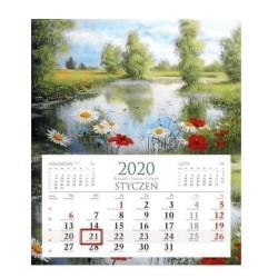 kalendarz jednodzielny widok_km3_ean_jpg.JPG