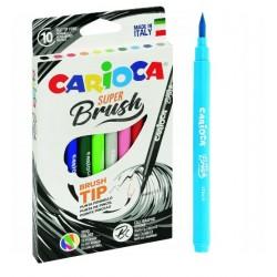 pisaki cariaca sper brush_gdm_429379_EAN_jpg.JPG