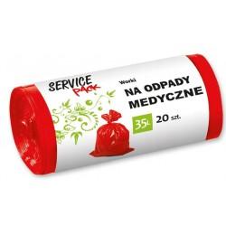 worki na odpady medyczne czerwone_gdm_0021302_ean_jpg.JPG