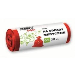 worki na smieci czerwona na odpady medyczne_gdm,_019786_ean_jjpg.jpg