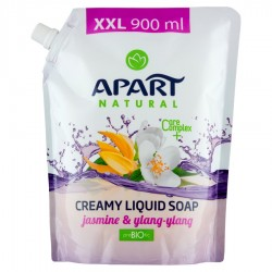 produkt-mydło-apart-jasmin-zapas-5900931019834-gdmpwb-pl.jpg