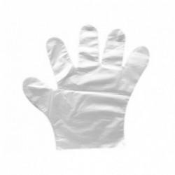 15903936038364-rękawiczki-foliowe-L-100szt-zrywki-gdmpwb-pl.jpg