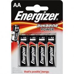 7638900246599-energizer-alkaline-power-baterie-aalr6-4szt-gdmpwb-pl.jpg