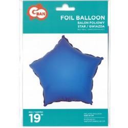 balon-foliowy-niebieski-2-5901238635253-gdmpwb-pl.jpg