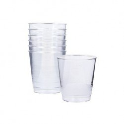 2000000906300-kieliszek-plastikowy-40ml-50szt-gdmpwb-pl.jpg