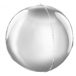 balon-foliowy-srebrny-5902973120042-2-gdmpwb-pl.jpg